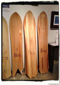 Snowsurfin'ex04s