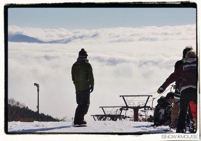 2014-15初滑り01.sm