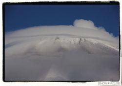 2014-15初滑り10.sm