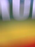Pa0_0364