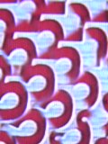040522_205001