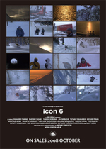 Icon6_2
