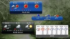 SoraMoyoScreen6