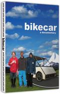 Bikecarjkt_2
